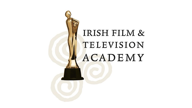 ifta-awards