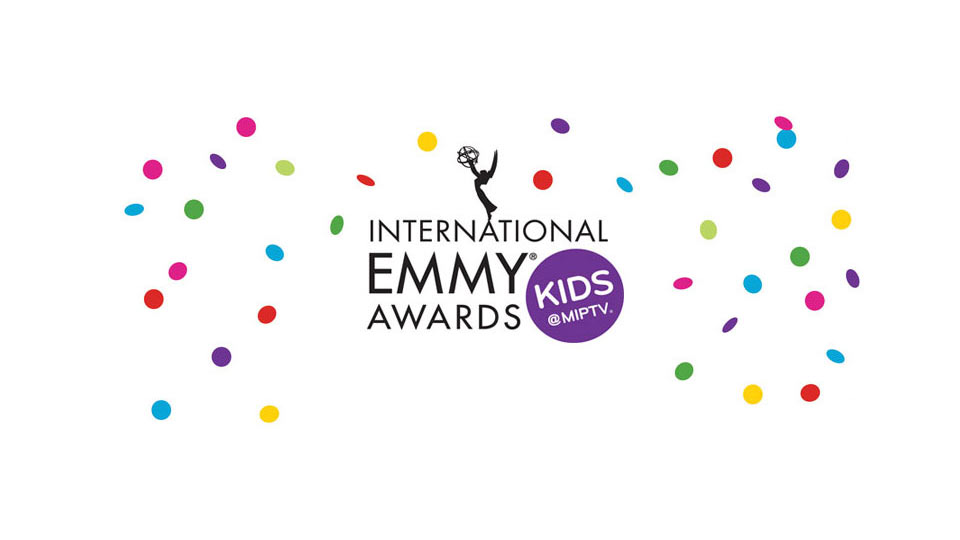 international_emmys