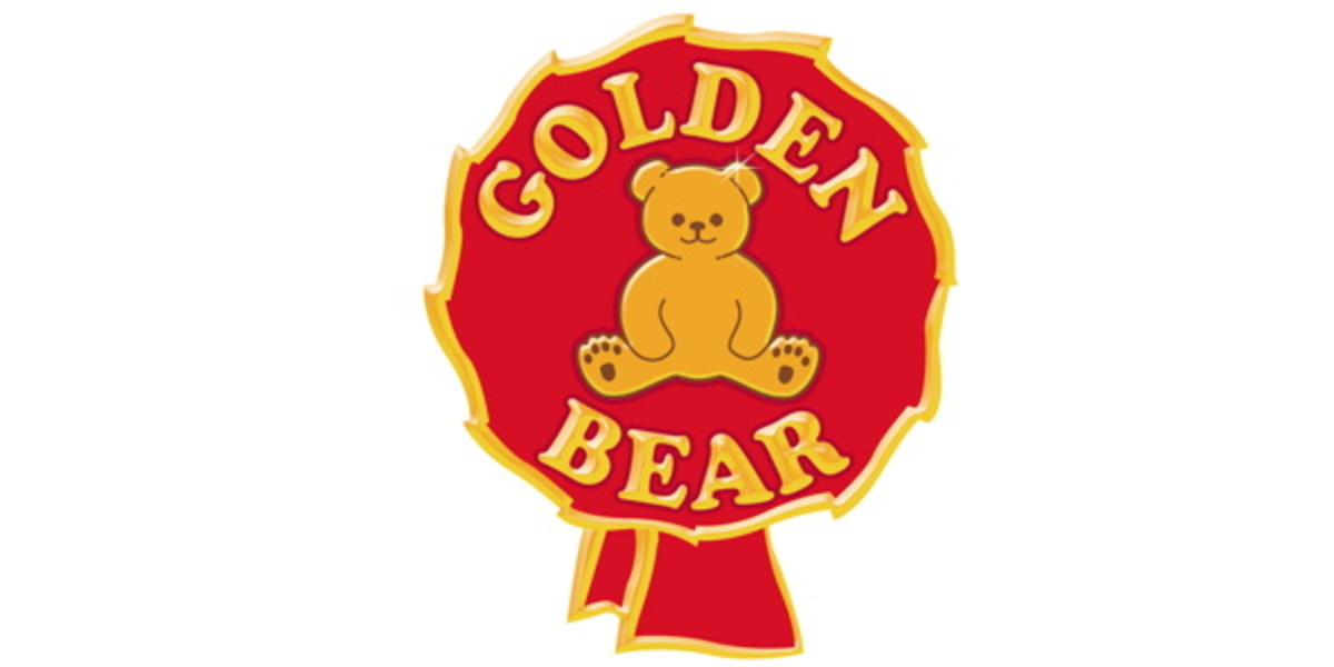 0-golden-bear-logojpg